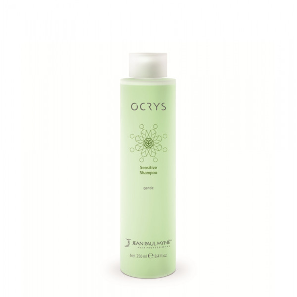 Jean Paul Mynè Ocrys Sensitive Shampoo 250ml -