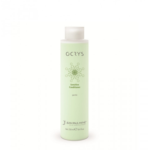 Jean Paul Mynè Ocrys Sensitive Conditioner 250ml -