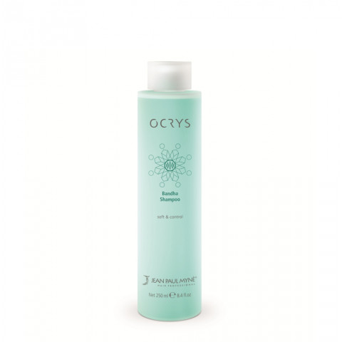 Jean Paul Mynè Ocrys Bandha Shampoo 250ml -