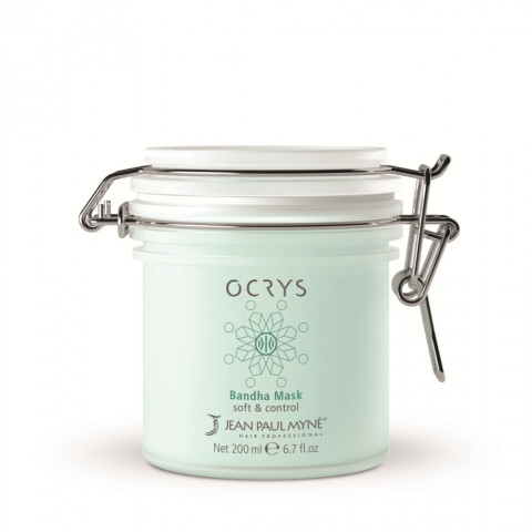 Jean Paul Mynè Ocrys Bandha Mask 200ml -