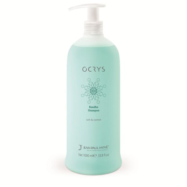 Jean Paul Mynè Ocrys Bandha Shampoo 1000ml -