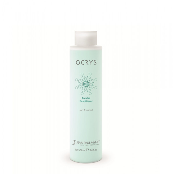 Jean Paul Mynè Ocrys Bandha Conditioner 250ml -