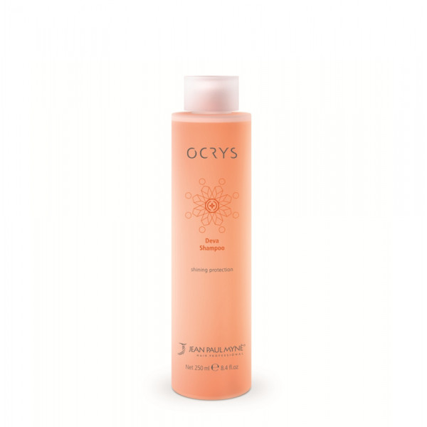 Jean Paul Mynè Ocrys Deva Shampoo 250ml -