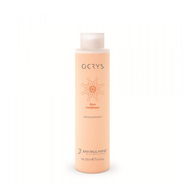 Jean Paul Mynè Ocrys Deva Conditioner 250ml -