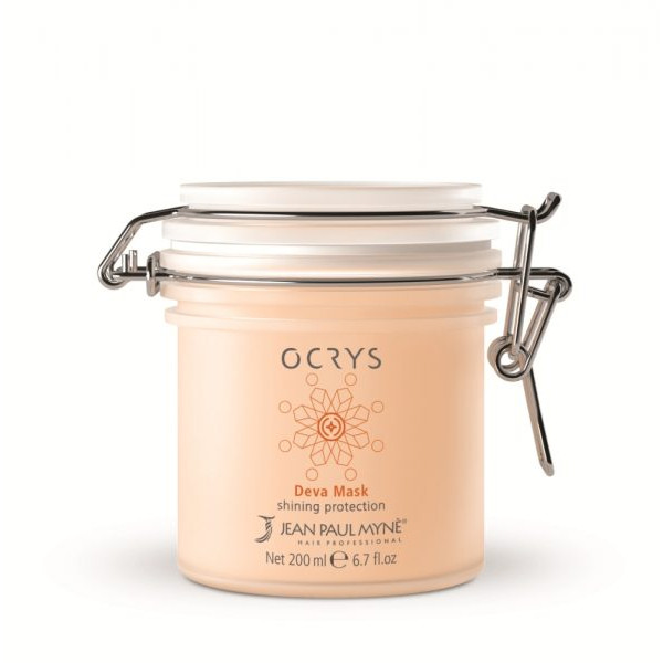 Jean Paul Mynè Ocrys Deva Mask 200ml -