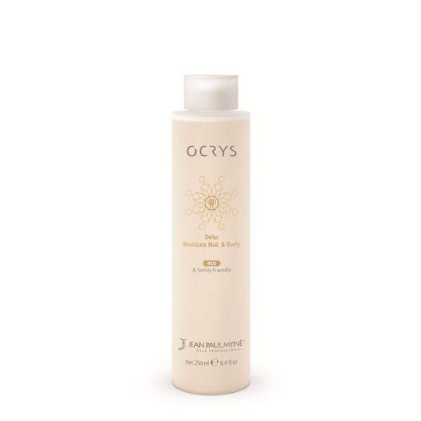 Jean Paul Mynè Ocrys Deha Moisture Hair & Body 250ml -