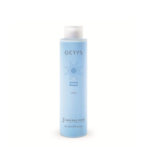 Jean Paul Mynè Ocrys Full-Body Shampoo 250ml -