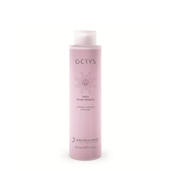 Jean Paul Mynè Ocrys Hatha Dream Shampoo 250ml -