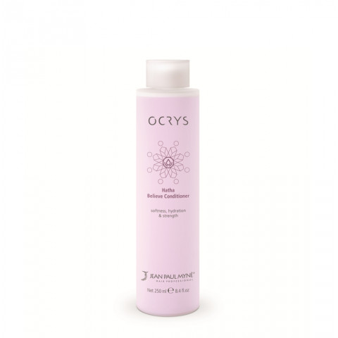 Jean Paul Mynè Ocrys Hatha Believe Conditioner 250ml -