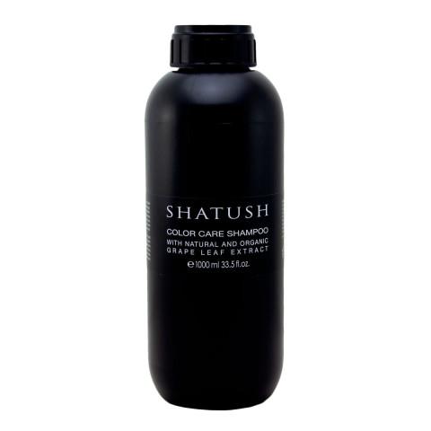 Shatush Color Care Shampoo 1000ml -