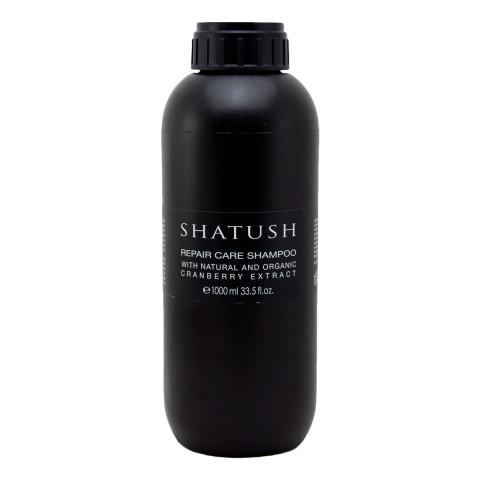 Shatush Repair Care Shampoo 1000ml -