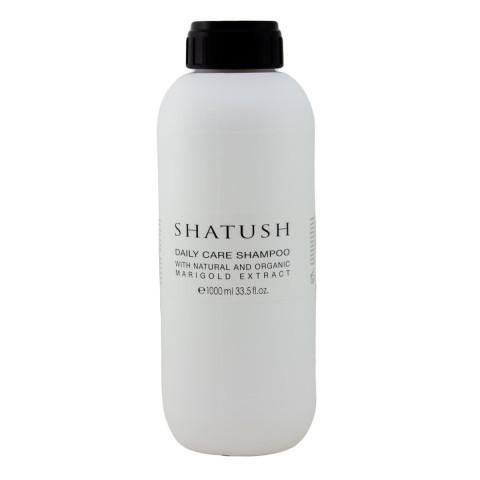 Shatush Daily Care Shampoo 1000ml -