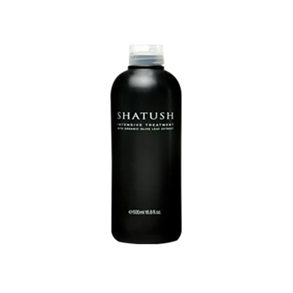 Shatush Intensive Treatment 500ml -