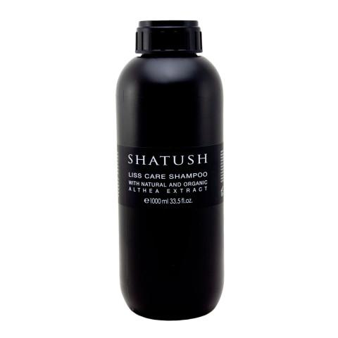 Shatush Liss Care Shampoo 1000ml -
