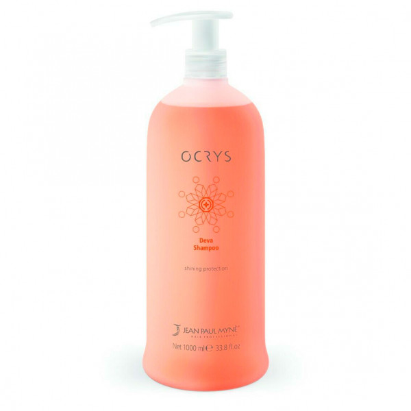 Jean Paul Mynè Ocrys Deva Shampoo 1000ml -