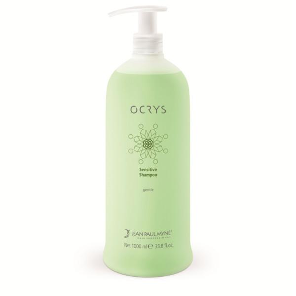 Jean Paul Mynè Ocrys Sensitive Shampoo 1000ml -