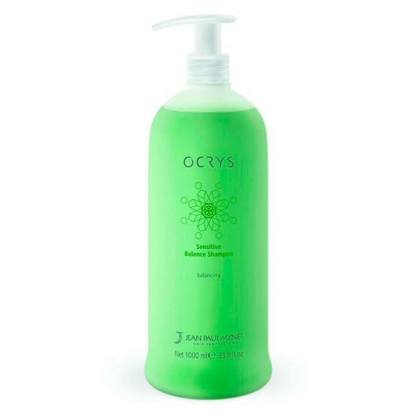 Jean Paul Mynè Ocrys Sensitive Balance Shampoo 1000ml -