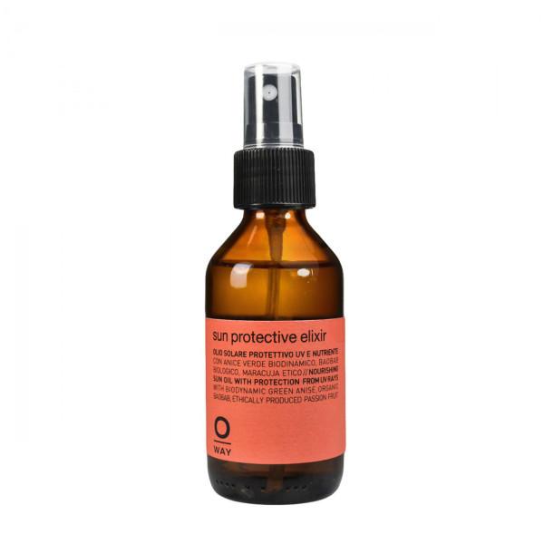 Oway Sun Protective Elixir 100ml -