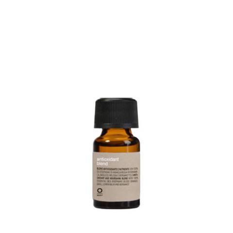 Oway Antioxidant Blend 7ml -