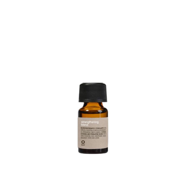 Oway Strengthening Blend 7ml -