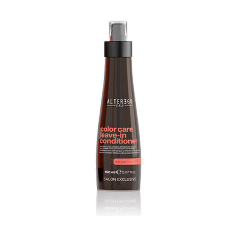 Alter Ego Color Care Leave-In Conditioner 150ml -