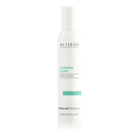 Alter Ego Volume Care 300ml -