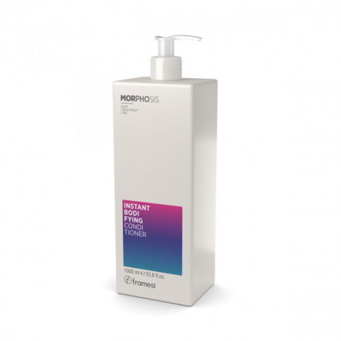 Framesi Morphosis Instant Bodifying Conditioner 1000ml -