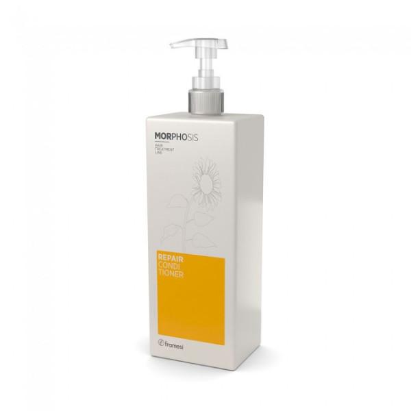 Framesi Morphosis Repair Conditioner 1000ml -