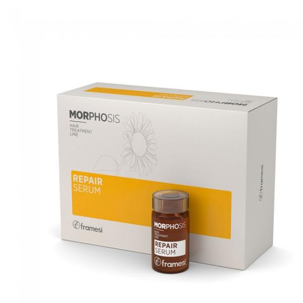 Framesi Morphosis Repair Serum 6x15ml -
