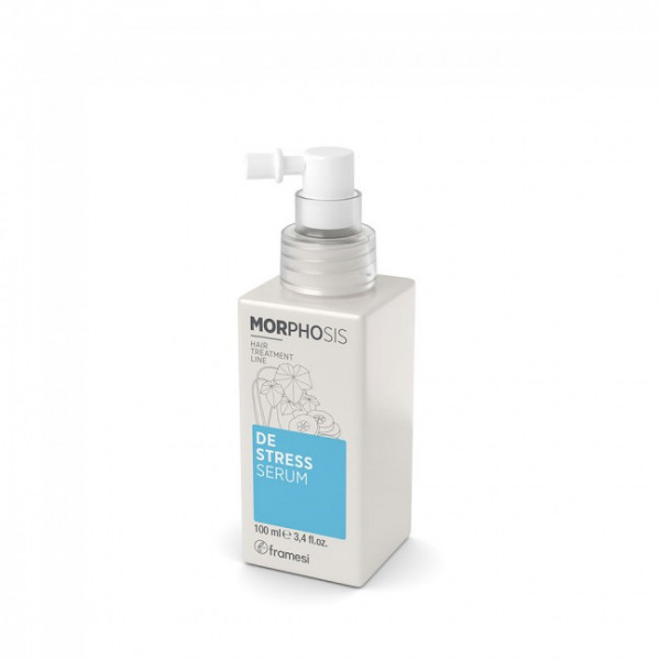 Framesi Morphosis Destress Serum 100ml -
