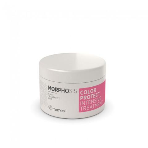 Framesi Morphosis Color Protect Intensive Treatment 200ml -