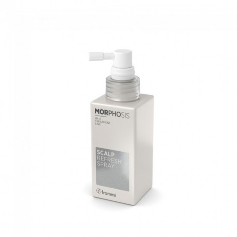 Framesi Morphosis Scalp Refresh Spray 100ml -