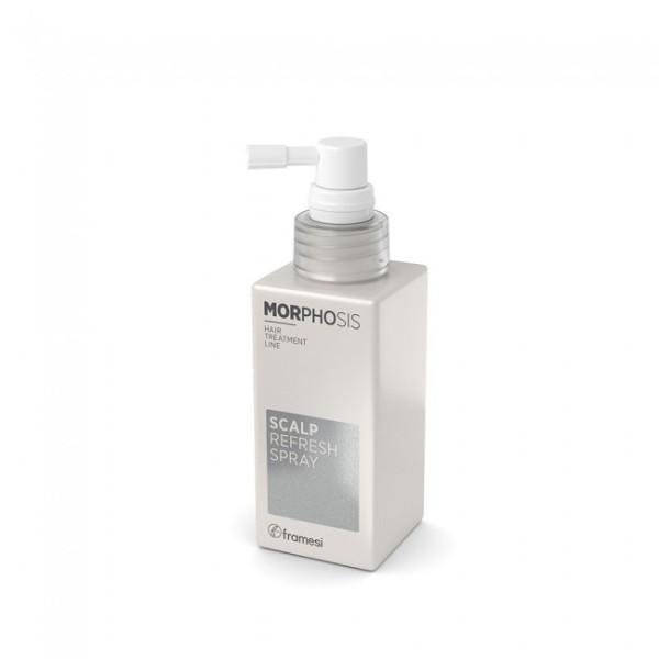 Framesi Morphosis Scalp Refresh Spray 100ml -