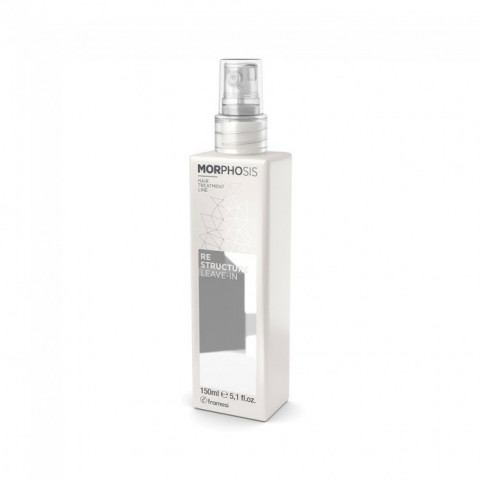 Framesi Morphosis Restructure Leave-In 150ml -