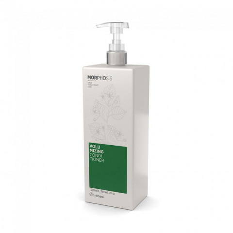 Framesi Morphosis Volumizing Conditioner 1000ml -