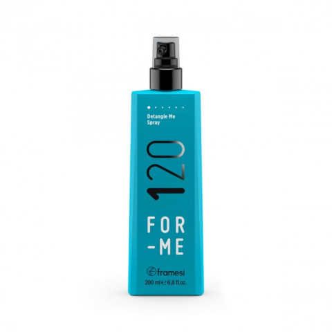 Framesi 120 - Detangle Me Spray 200ml -