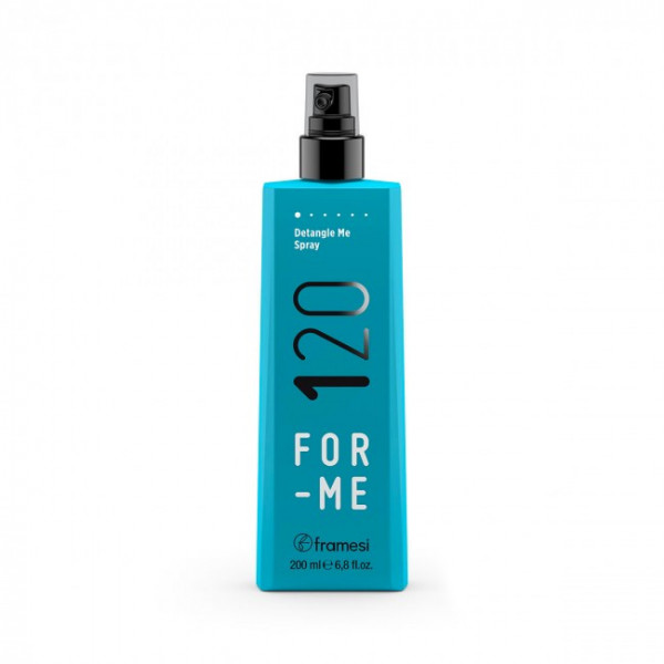 Framesi 120 - Detangle Me Spray 200ml -
