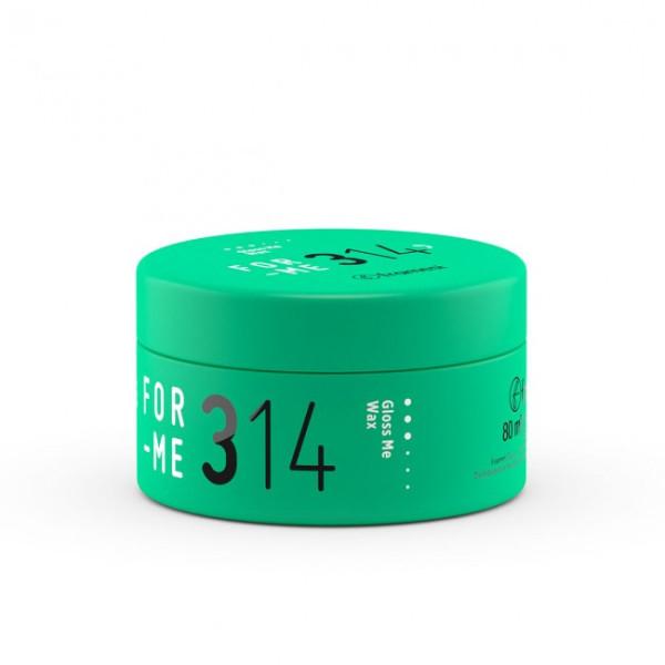 Framesi 314 - Gloss Me Wax 80ml -