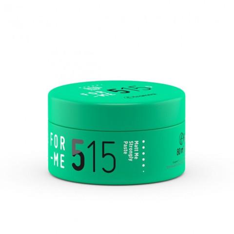 Framesi 515 - Matt Me Strongly Paste 80ml -