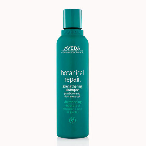 Aveda Botanical Repair Stenghtening Shampoo 200ml -