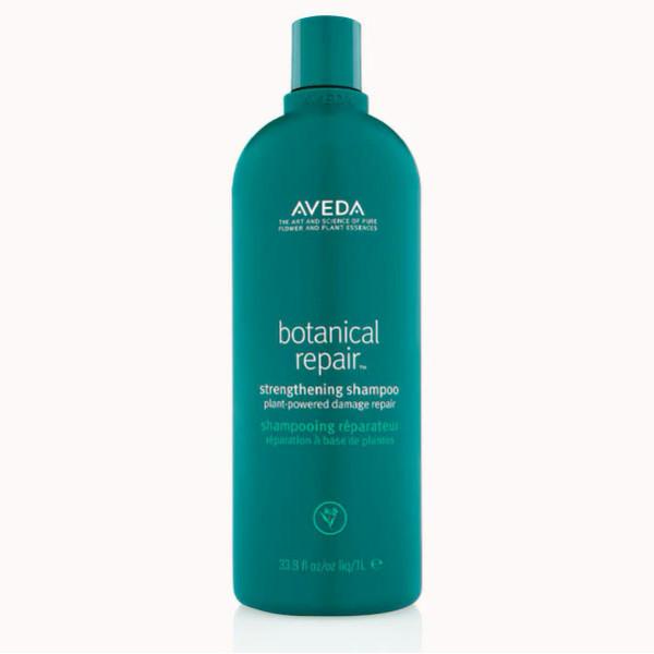 Aveda Botanical Repair Stenghtening Shampoo 1000ml -