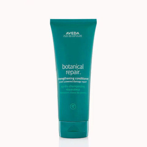 Aveda Botanical Repair Strenghtening Conditioner 200ml -