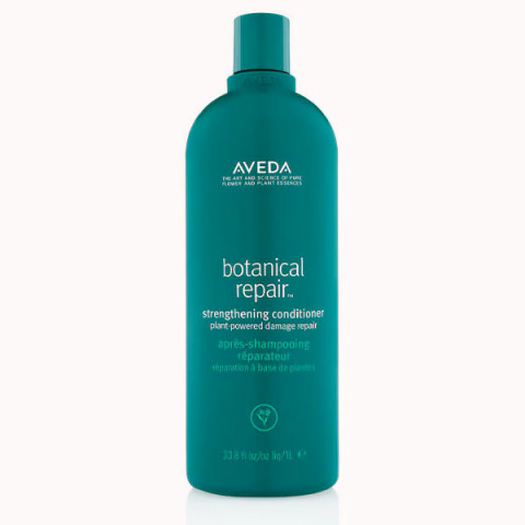Aveda Botanical Repair Strenghtening Conditioner 1000ml -