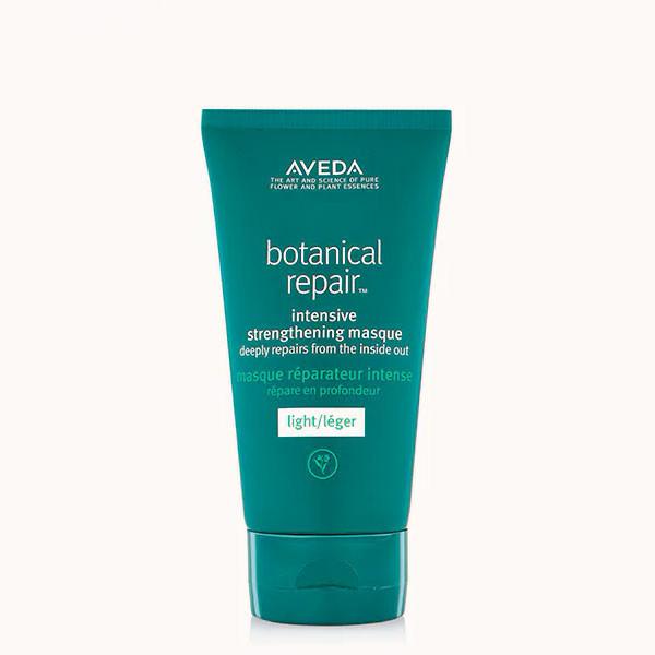 Aveda Botanical Repair Intensive Masque Light 150ml -