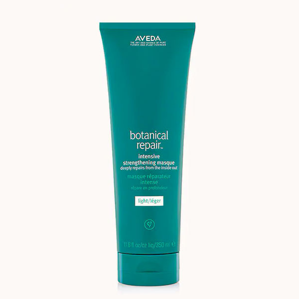 Aveda Botanical Repair Intensive Masque Light 350ml -