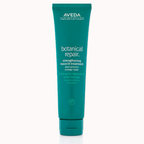 Aveda Botanical Repair Leave-In Treatment 100ml -