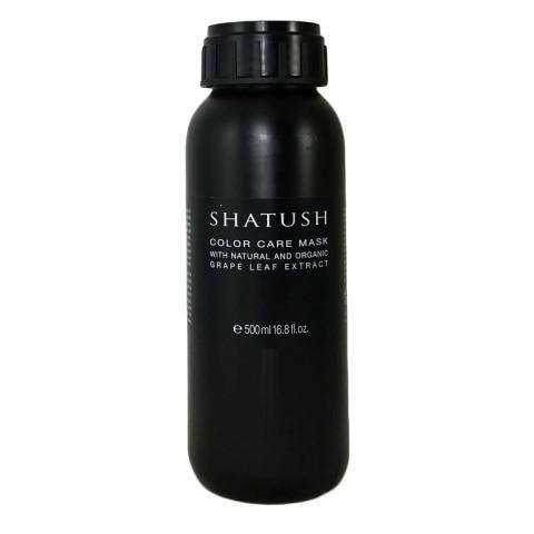 Shatush Color Care Mask  500ml