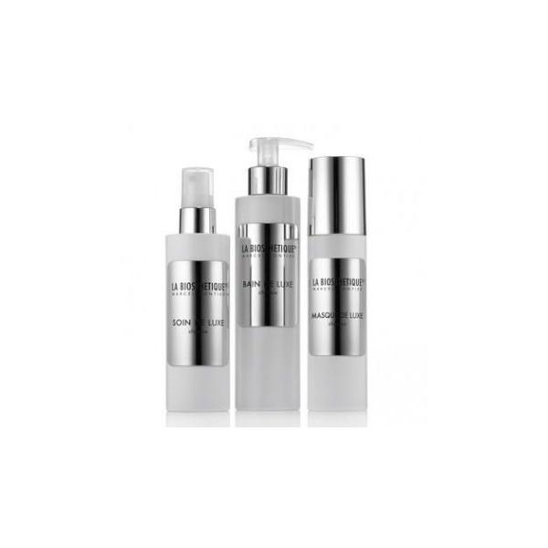 Biosthetique Bain de Luxe 200 ml (shampoo) -