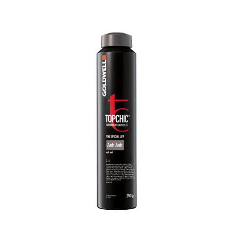 Goldwell Topchic Special...