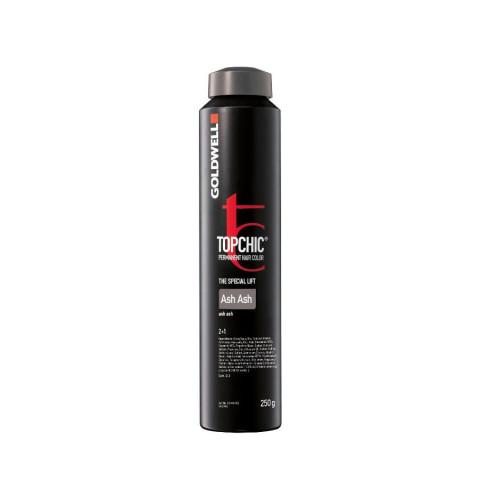 Goldwell Topchic Special Lift Biondo Crema Cenere BLONDE ASH - 250ml -
